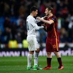 """""""Nomade senza cuore"""", così #Totti definisce @G_Higuain ➡️https://t.co/m4RTvWdXf3 https://t.co/v7qTt7m6Zz"""