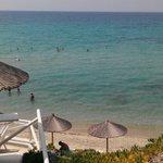 Τραγούδι τρυφερό η θάλασσα μας ψάλλει ...Καβαφης  Εκεί ...στο απέραντο γαλάζιο της Χαλκιδικής! https://t.co/DwEcEyOJ24