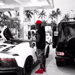 Paul Pogba is either hinting at something in this latest image or is a huge fan of Sin City.. https://t.co/AI7zDAwRtm