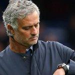 Waiting for Paul Pogba like... ⌚👀 #AllTheFootball https://t.co/nLWS296eZs