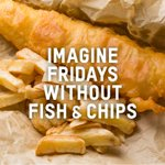 Welcoming refugees is as British as fish n chips- (brought here by refugees in 17th century) https://t.co/3XoVwqJgO6 https://t.co/E8Lfjp4bM1