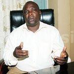 URA registers shortfall in tax revenue