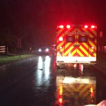 Birkshire is closed at Clough Pk in Anderson Twp. @FOX19 https://t.co/j2BbQnONHz