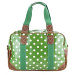 Currently in our CLEARANCE at just £14.99  Travel weekend bags  https://t.co/9ml7eBqUKh  #udobiz #kprs https://t.co/0YTgBBYRKz