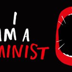 In need of some feminist fire? 🔥 This is the only article you need today 👏🏼👏🏼 https://t.co/cmCVas1Tyx #IAmAFeminist https://t.co/5WHDahR6KZ