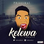 Download here : #KelewaByPHIZZIKUL @Phizzikul1 https://t.co/3BYHLoRQrg  https://t.co/lZlryZsUj2