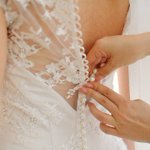 Boutique makes off with brides' deposits