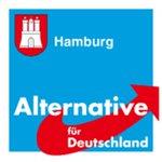 Hamburg   Ein weiterer Twitter-Neuzugang: @AfD_Bv_HH_Nord (#AfD-Bezirksverband Hamburg-Nord) Herzlich willkommen! https://t.co/tr3xBOp3p3