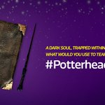 Q3. It brings an end to Tom Riddle's Diary. If you know the Potter universe inside out, youll know. #PotterheadQuiz https://t.co/7yqtmfenMO