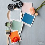 5 Bold Paint Colors For People Who Crave Change. #realestate #ldnont https://t.co/wNSNHOs6O4 https://t.co/rsNcGQj7uh