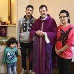 Ex-Muslime: Vor allem diese Flüchtlinge werden Christen https://t.co/56flmFn087 https://t.co/C9fLASmqos