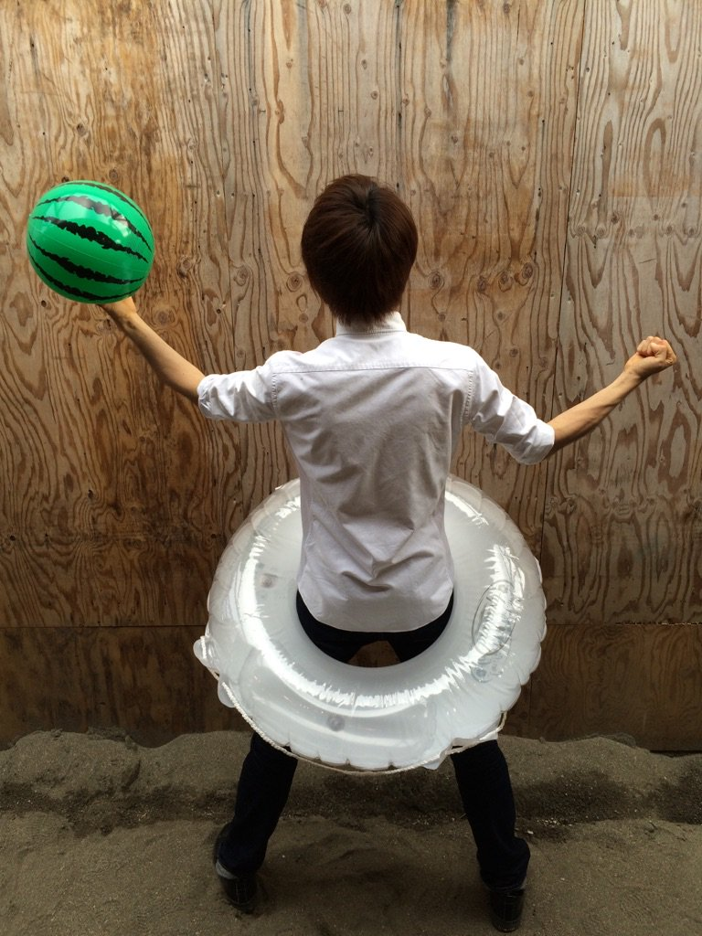 そして!!  伊東歌詞太郎、音霊ライブ!!!  最高の一言。 感想これ以外マジでない!!!!!!  …