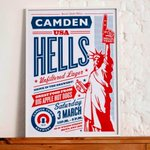On the blog this week: #TBT to #CamdenBreweryBar opening in 2012. Were doing it up this August with room for more 🍺 https://t.co/DkAaSNmQeY