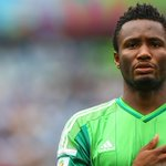 John Obi Mikel donates $30k to the cash-strapped Nigerian Olympic team 👏🏼 [African Football] https://t.co/OawMmQeBZq https://t.co/9pGolfwdIy