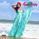 "MUSIC - "" Emma Nyra - Make MONEY "" https://t.co/TgmRzMCwll https://t.co/YTYlpZpumb"