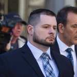 Toronto officer to be sentenced today in fatal streetcar shooting of Sammy Yatim https://t.co/nLDDqPswCf https://t.co/lpdY2MqEPN