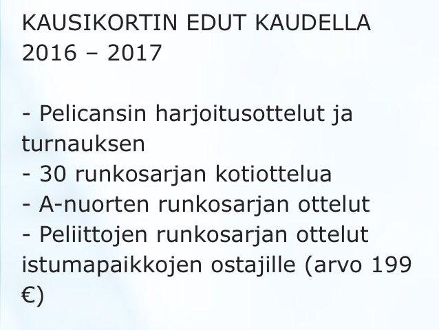 Marjaana Hellsten - Twitter