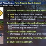 Important reminders RT to your friends with #cincywx like this @wcpo https://t.co/Kj9kw9BVim