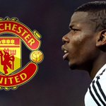 Exclusive: Paul Pogba to Manchester United transfer has been agreed with all parties #MUFC https://t.co/zTI9ubGVB2