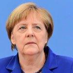 Angela Merkel rejette «fermement» les appels à remettre en cause l'accueil des réfugiés https://t.co/XwAMg7E36D https://t.co/V6z4rRvagf