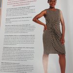 Pretty awesome seeing @kofowolabi, membership manager @hamiltonchamber in the summer issue of @HamiltonMag! #HamOnt https://t.co/BJnegVMRDD