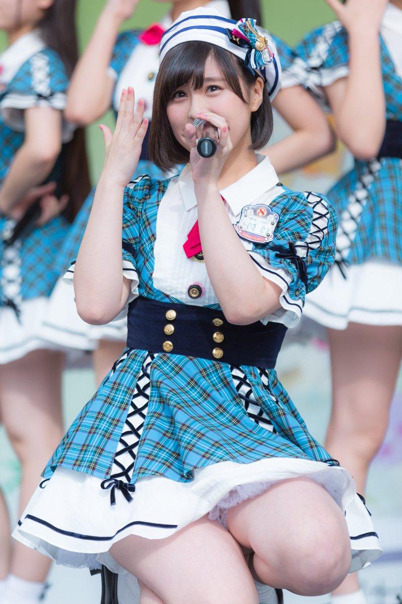 【AKB48】劇場公演、イベント画像スレ [無断転載禁止]©2ch.netYouTube動画>2本 ->画像>6980枚