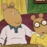 Just touch it Arthur, itll be our little secret https://t.co/K0Yq3CHb1a