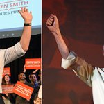 New blog: If Jeremy Corbyn is the problem, why is Owen Smith so keen to copy him? https://t.co/TKJl8Mhijw https://t.co/tyPCKq9rLn
