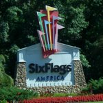 PopsyCakes now available at 6 Flags America Woodmore MD!#PopsyCakes r sold at all of #SixFlags Amusement Parks $UPZS https://t.co/YmlUGCsci3