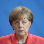 Angela Merkel defends refugee policy in wake of terror attacks https://t.co/PXfVynj3r1 https://t.co/h5C5nw0Lym