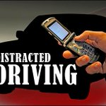 Are you a victim of distracted driving? https://t.co/ACzK8ya7mC #Louisiana #BatonRouge #PersonalInjury #Lawfirm https://t.co/i92Grwpqhw