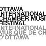 RT for chance to WIN 2 tickets to Ottawa Chamber Music Fest @Chamberfest on until  Aug 3 .@KatherineDines https://t.co/691ZT4nXBr