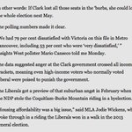 What was behind the panicked BC Lib 15% tax? I agree with this analysis: https://t.co/IUQAleooDu #bcpoli #vanpoli https://t.co/zIFf0Dh5gy