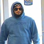 Construction bandit and Envelope bandit sought after eight banks robbed https://t.co/MeOioiRuWD https://t.co/zWHJRoLWP0