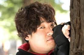 あした!?!はっやー! もーツアーファイナル🐼!! 仙台 CLUB JUNK BOX☆! 岡崎体育く…