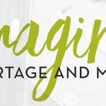 Farmers Market #PortageandMain tomorrow, 10am-2pm. Part of Imagine Portage & Main series: https://t.co/LIu9XBYAoX https://t.co/CxRshjQJ5M
