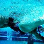 WATCH: Legendary gold medalist @mistyhyman recalls her Olympic swimming dreams https://t.co/ROAKEbQA7D https://t.co/FfRCo8tb1F