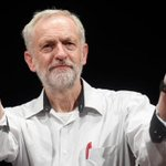 Corbyn Stays on the Ballot: https://t.co/4jhGfuR6hQ https://t.co/UpnvcIf1ft