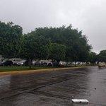 Enorme fila en Avenida Valdepeñas para incorporarse a Periférico @Trafico_ZMG https://t.co/MLs5iC2QW5