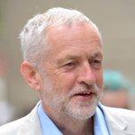 High Court upholds Labour partys decision to guarantee Jeremy Corbyn a place on ballot https://t.co/jhFEu1zlR7 https://t.co/WJj6E8IryW