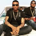 Wizkid Raps in New Single With CDQ:: CDQ x Wizkid – Make We Run? [DOWNLOAD] https://t.co/H9Mp2dLpnN https://t.co/MxrFIACs1P