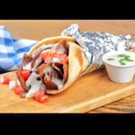Todays free🍕names are Tatiana and Blake. Have a great Thursday #ldnont 😜 Delivery starts at 11am Call or Click ☎️💻📲 https://t.co/ldvpsmCVeg
