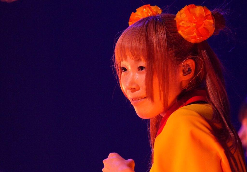 in長野県ホクト文化ホールヽ(*´∀`*)ノ!!!💖✨一緒に熱を感じてくださったみなさま、ほんっとー…