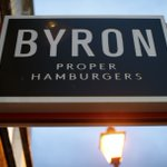 Dozens of illegal Byron workers have been arrested by immigration officers. Did Byron trap them? https://t.co/7ykayCR9rs