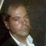 El hombre que intentó asesinar a Ronald Reagan en 1981 quedará en libertad https://t.co/fxNJXi5Tjb #Global https://t.co/vwuCmfPSfS