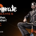 Registration for Sport Nova Scotia's Coporate Games is now open! Register your team today at sportnovascotia.ca. https://t.co/uhtw9ktUO1