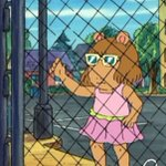 When you miss a few hours of Twitter and you have no ideal where these Arthur memes coming from. https://t.co/UNwwt78LOd