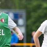 Vr 29 jul 18.30 • Zomeravondvoetbal voor meiden • PPSC #Schiedam @PPSC_voetbal https://t.co/XQfRqu6fom https://t.co/LHX4CzvEx4