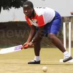 Visually impaired cricketers target world cup