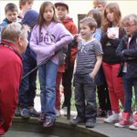 History walks for children start this Tuesday! Brilliant fun & a great way to see #London https://t.co/rHt5dKjtM0 https://t.co/6SexZHVUKL